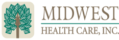Midwest Health Care Inc.